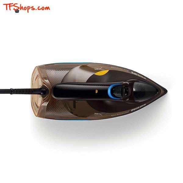 اتو بخار هوشمند GC4936 فیلیپس