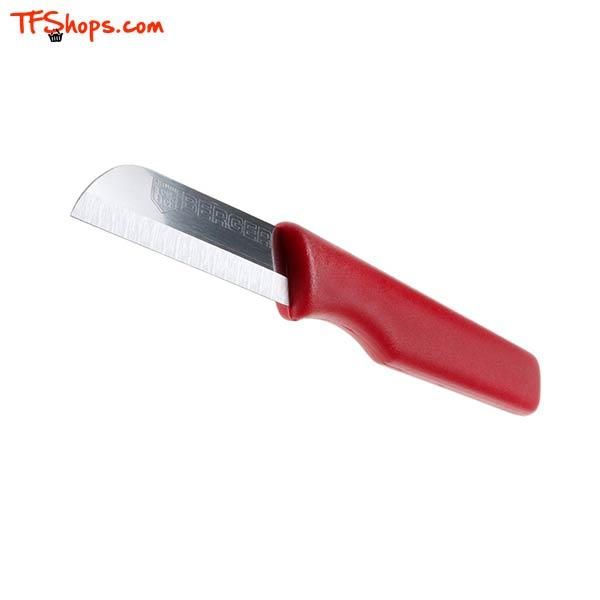 بسته 10 عددی چاقوی برش گل و مصرف آشپزخانه 3858 برگر