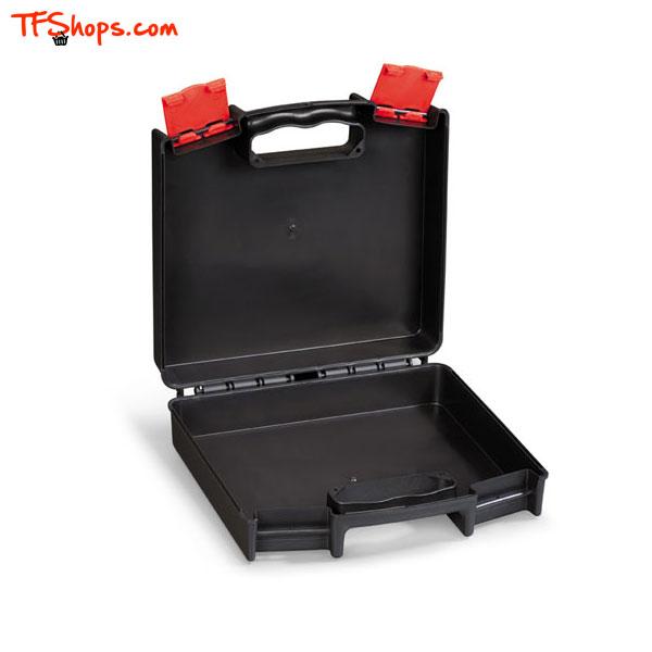 جعبه ابزار برقی TK50 با قفل پلاستیکی پورت بگ
