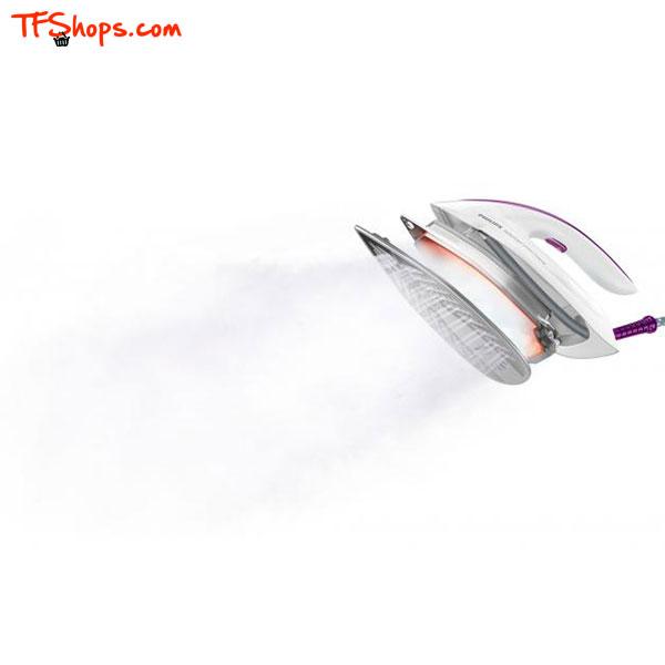 اتو بخار مخزن دار فیلیپس مدل GC6802/30