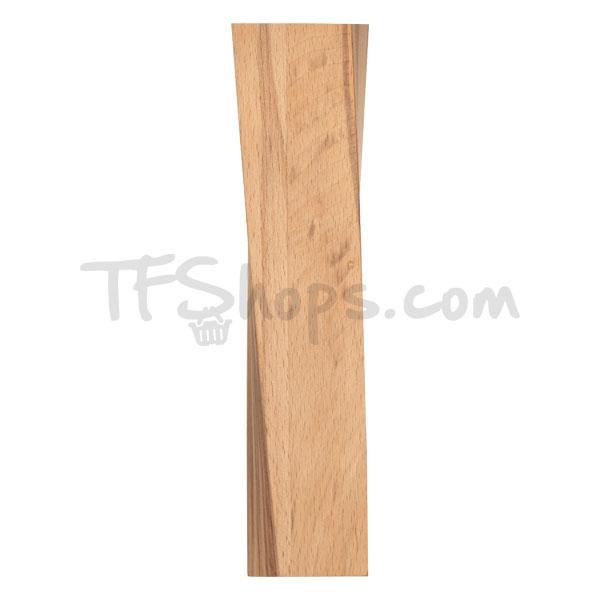 پایه چوبی 77 سانتی A02-77 تهران فرم