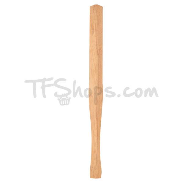 پایه چوبی 90 سانتی J01-90-4.5 تهران فرم