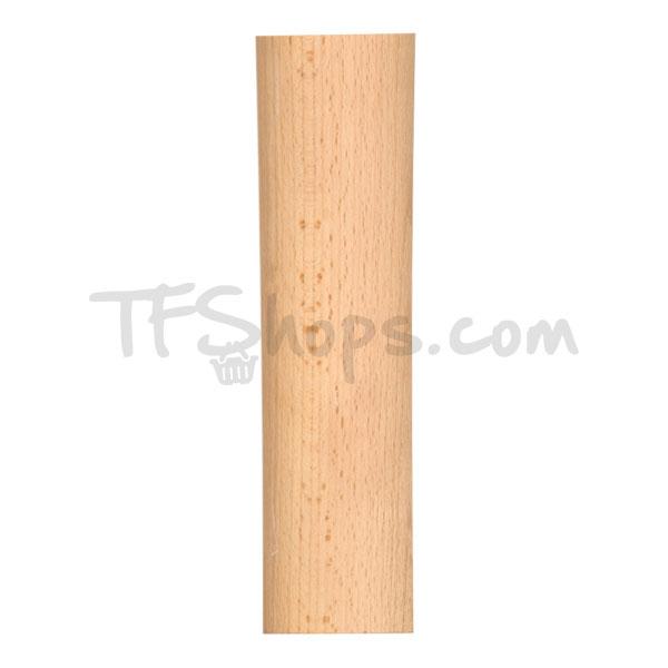 پایه چوبی 77 سانتی T03-77 تهران فرم