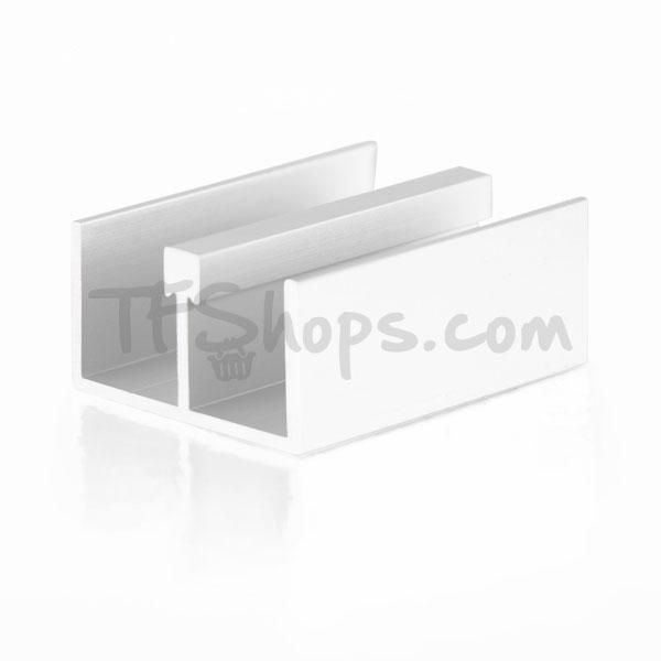 مکانیزم کشویی درهای شیشه ای ALB7700 آلباتور