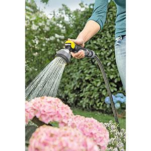ابزار باغبانی مورد نیاز برای باغبان های تازه کار!