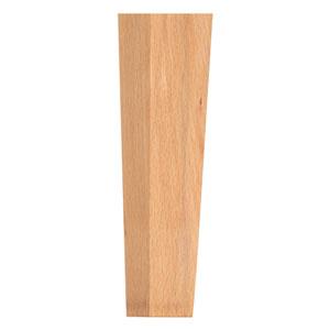 پایه چوبی 77 سانتی A01-77-H10 تهران فرم