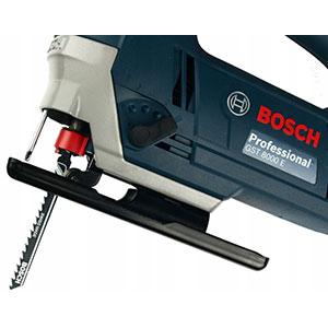 اره عمودبر بوش مدل GST 8000 E