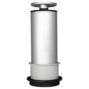 پریز برق ایوولاین مدل 14973/10