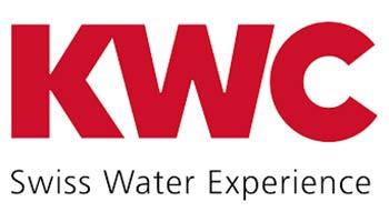 شیر آلات KWC