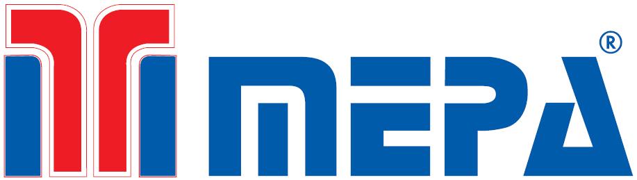 Mepa-Logo