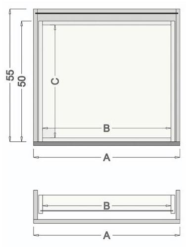 Cutlery-Trays-Manual-01