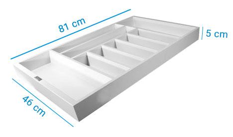 Cutlery-Trays-wood-90cm-Manual-01