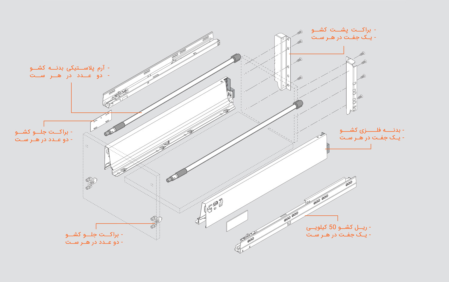 TandemBox-D-Height-info