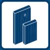 wood_picto-Icon