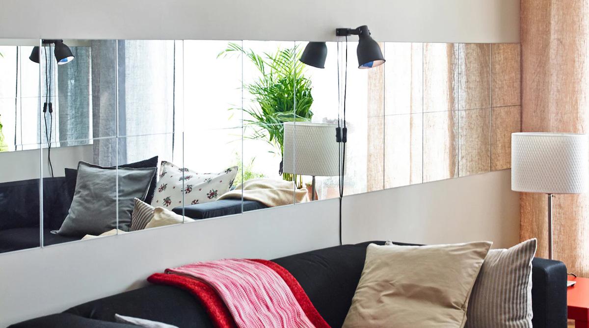 LOTS-39151700-Ikea-Banner-01