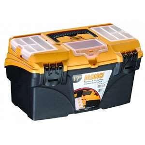 جعبه ابزار 17 اینچی بی ال او 17 مانو