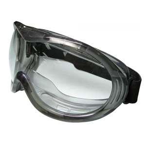 عینک ایمنی مدل LG2505 پارکسون
