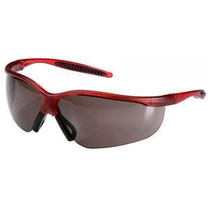 عینک ایمنی SS2564S پارکسون