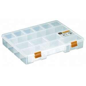 جعبه تقسیم کلاسیک 13 اینچی مانو