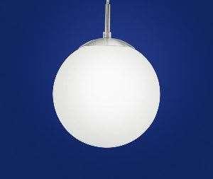 چراغ روندو آویز کوچک 85261 اگلو