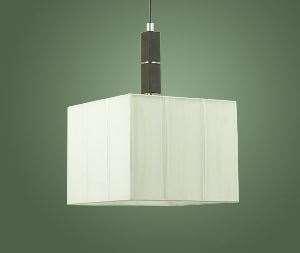 چراغ توسکا آویز کوچک 88332 اگلو