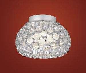 چراغ ریبل سقفی/دیواری 89065 اگلو