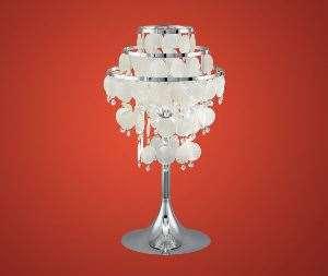 چراغ چیپسی رومیزی 90035 اگلو