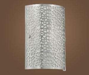 چراغ آلمرا 1 دیواری 90076 اگلو