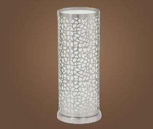 چراغ آلمرا 1 رومیزی 90077 اگلو