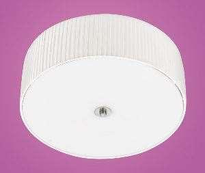 چراغ فورتونا سقفی 90643 اگلو