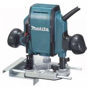 فرز نجاری ماکیتا مدل RP0900