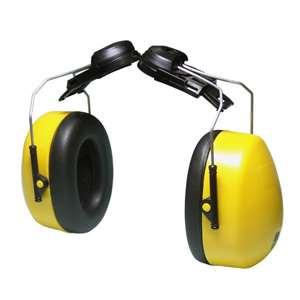 رو گوشی EP16751 قابل نصب روی کلاه پارکسون
