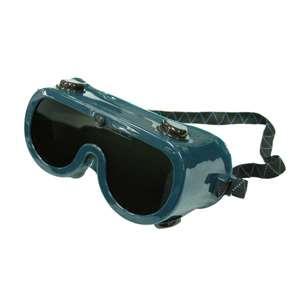 عینک جوشکاری  WG-204A پارکسون