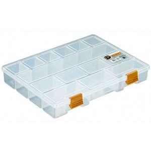 جعبه تقسیم کلاسیک 11 اینچی (طرح قدیم) مانو
