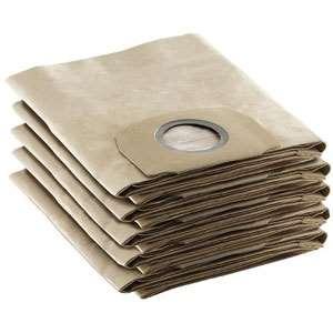 پاکت جاروبرقی سری 5.300 کارشر