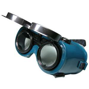 عینک جوشکاری WG20551 پارکسون