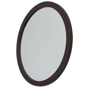 آینه گرد - مدل D2 تهران فرم