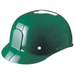کلاه ایمنی SM90356 پارکسون