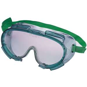 عینک ایمنی ضد اسید SG23251 پارکسون