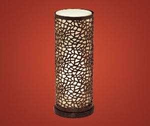 چراغ آلمیرا رومیزی 89116 اگلو