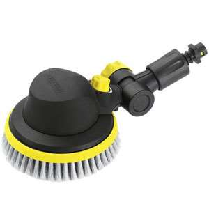 KARCHER Rotating wash brush WB100