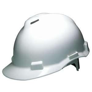 کلاه ایمنی SM904R51 با سوراخ هوا پارکسون