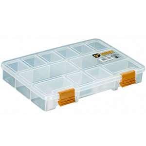 جعبه تقسیم کلاسیک 9 اینچی مانو