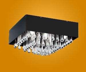 چراغ کامینی سقفی 88201 اگلو